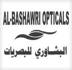 Al Bashawry